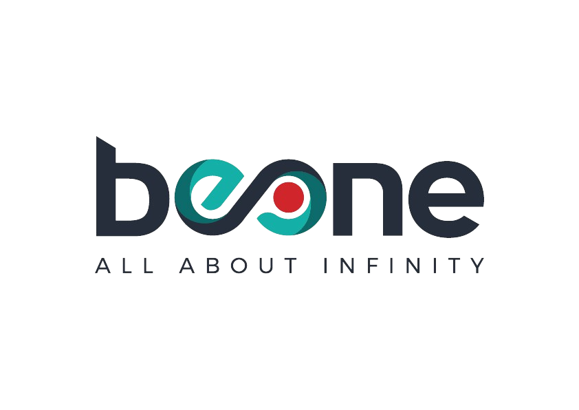BeONE Prepaid